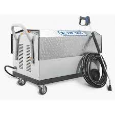 Yüksek Basınçlı Oto Yıkama Makinesi HP 300 | Cleanvac | Soğuk Su Basınçlı |  Yüksek Basınçlı Oto Yıkama Makinesi HP 300