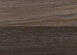 <b>Ламинат Balterio Vitality Diplomat</b> 585 Дуб серый промасленный