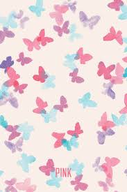 pink victoria secret wallpapers group 74