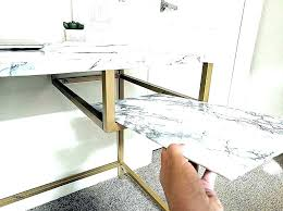 glass cover for table glass desk cover glass desk protector traditional tempered glass table protector glass