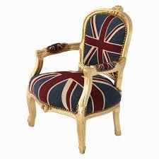 union jack furniture. Union Jack Pillow Sparkling Furniture Uk