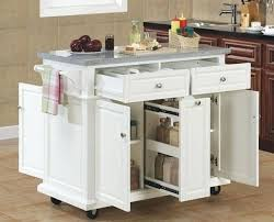portable kitchen island for sale. Where To Buy Kitchen Islands Awesome Portable With Seating White Island . For Sale