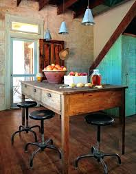 kitchen islands antique kitchen island table fascinating pictures design furniture made into
