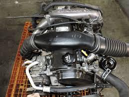 Toyota Land Cruiser Prado 3.0L SOHC Turbo Diesel Engine + AUTO 4x4 ...