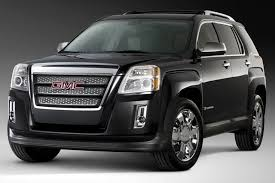 gmc terrain pdf manuals online links at gmc manuals gmc terrain models