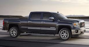 2018 gmc hd colors. exellent 2018 2018 gmc sierra 1500 denali hd gmc sierra hd review and redesign  revealed allfuturecar exterior to colors
