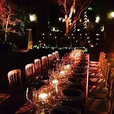 romantic lighting. romantic lighting to love