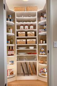 Kitchen Lazy Susan Cabinet Lazy Susan Cabinet Organizers Kitchen Home Design Ideas