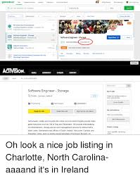 college community and future glassdoor jobs company reviews salaries interviews know your worth