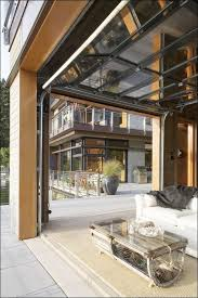 garage office conversion cost. bedroom how much to convert a garage into room after conversion office cost s