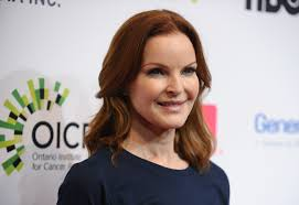 desperate housewives star marcia cross reveals she s in recovery after cancer treatment