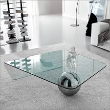 Best Glass Stylish Innovative Glass Coffee Tables