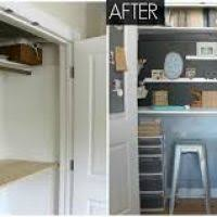 storage and office space. office space storage carve out a tiny source small organizing ideas closet makeover and
