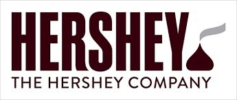 hershey company logo. Modren Company Company Soldiers On With Rebranding Efforts On Hershey Logo