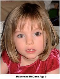 Madeleine McCann -- Missing 5/3/07 - Page 2 Images?q=tbn:ANd9GcSPUOQgmHsx3xzTklEgWx0MdhVAxxBRA3YuF7f3fwwFxD1TJbS2
