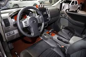 2018 nissan diesel truck. contemporary nissan several of the security features that nissan is flaunting which are  consisted in this pickup blindspot tracking cruise ship control system  on 2018 nissan diesel truck