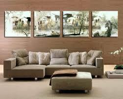 ... Living Room, Living Room Wall Art Ideas Uk Living Room Wall Art Ideas  Posters Cheap ...
