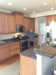 Painting Kitchen Cabinets Blog 100 Can Kitchen Cabinets Painted Best Ideas About Oak Cabinet