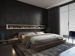 modern bedroom colors. Modern Bedroom Colors O