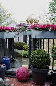 Balcony Garden Ask The Expert 10 Tips To Transform A Tiny Balcony Into An