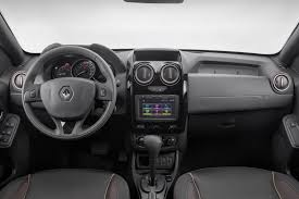 renault logan 2018. brilliant logan 2016 renault duster with renault logan 2018