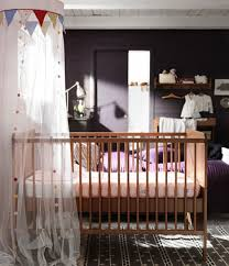 delightful baby bedroom furniture sets ikea decoration shows impeccable wooden crib feat admirable white canopy also impressive big bed design inspiration baby bedroom furniture sets ikea bedroom take 936x1090