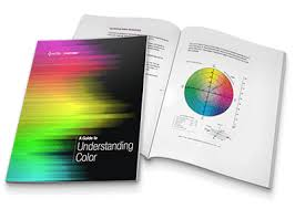 Munsell Color Chart Test Free Online Color Challenge And Hue Test X Rite