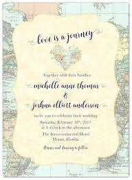 Wedding Invitation Wording Examples Wedding Invitation Wording