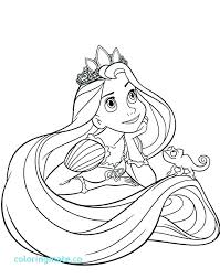 Disney Princess Coloring Pages Free To Print Disney Princess