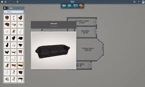 Home design 3d freemium - RKA - Design & Architecture