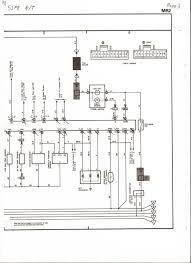 3sge swap wiring 3sge image wiring diagram redtop 1998 3sge beams swap for 91 95 5sfe usdm mr2 write up on 3sge swap