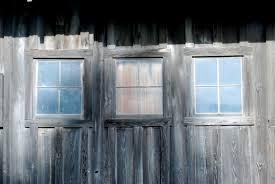 Old Windows Old Windows Old Sign Dog Marsblackvintage