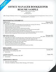 Office Manager Cv Example Office Manager Resume Template Administrative Office Manager Resume