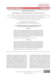 sample essay for university ccs