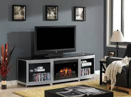 medium size of tresanti 74 fireplace console electric fireplace tv stand costco free standing electric fireplace