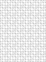 Small Picture 113 best Quilt Coloring Pages images on Pinterest Quilt blocks