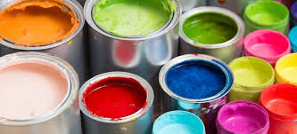 how to remove paint odors paint fumes