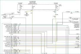 2011 ford f450 fuse box diagram f550 panel schematics wiring full size of 2011 ford e450 fuse box diagram f550 panel f library of wiring diagrams