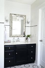 bathroom vanities home depot. The Most Elegant And Beautiful Home Depot White Bathroom Vanity Luxury Vanities