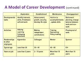 plan essay samplecareer plan template example career action plan career assessment plan essay examples