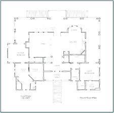 first floor master bedroom addition plans first floor master bedroom addition plans master bedroom floor plans