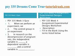 buy essay online research paper on smoking cessation  quitting smoking research paper