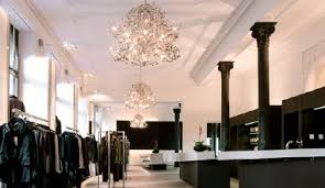 office chandeliers. crystal lighting commercial office chandeliers s