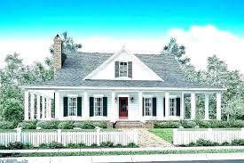 farmhouse plans wrap around porch farmhouse plans wrap around porch with 2 story farmhouse plans wrap farmhouse plans