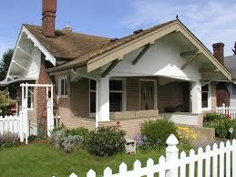 house painters everett wa ja seekins painting inc house painting everett wa 98208 425 361