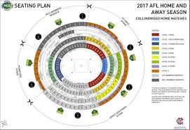 Secc Seating Chart Fine Mcg Seating Plan Cricket Mcgcricketgroundseatingplan