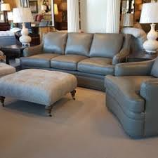 cooper furniture cary nc. Photo Of Furniture Cary NC United States For Cooper Nc Yelp