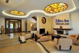 latest false ceiling designs for living room and hall 2018 false ceiling designs for guest room