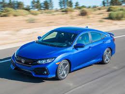 Fastest Sedans Under Autobytel Com