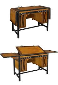 Best 25 Vintage Drafting Table Ideas On Pinterest Drawing Room